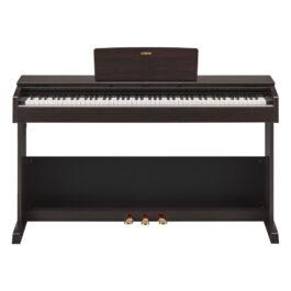 Yamaha Arius YDP-103 Digital Home Piano – Rosewood