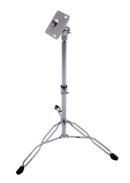 Roland PDS-10 Electronic Drum Pad Stand