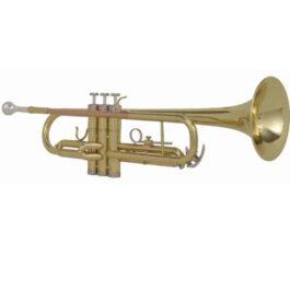 Grassi GR TR20SK Bb Trumpet Student kit
