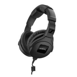 SENNHEISER HD300 PRO Headphones