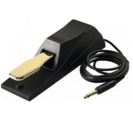 Proel GF01 Damper Pedal