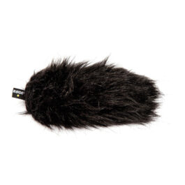 RODE DeadCat VMP Artificial Fur Wind Shield