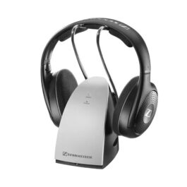 SENNHEISER RS1208 Wireless Stereo Headphones