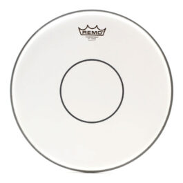 """Remo Powerstroke 77 Coated 14"""" Snare Drum Head"""