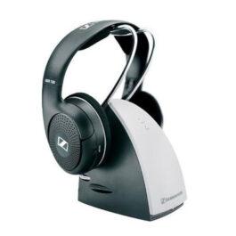 Sennheiser RS 120-8 II – WIRELESS HEADPHONES