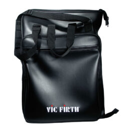 VFSBAG2 VFSBAG2 Stick Bag Large