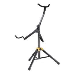 HERCULES D551 Sousaphone Stand