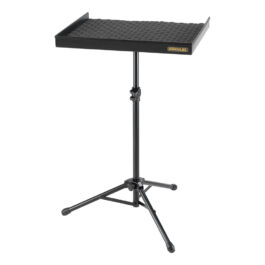 HERCULES DS800B Precussion Table