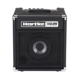 HARTKE Hartke HD25 25-watt Bass Combo Amp