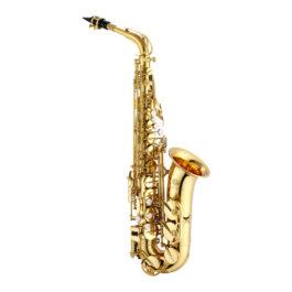 JUPITER 500 Series JAS500 Alto Saxophone