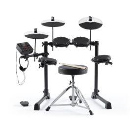 Alesis Debut Kit – Electronic Drum Kit