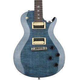 PRS SE 245 Electric Guitar – Whale Blue