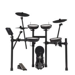Roland TD-07KV Electronic Drum Kit