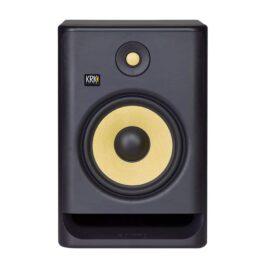 KRK ROKIT 8 G4 8 inch Powered Studio Monitor