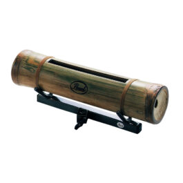 """PEARL PCA14FC 16"""" HOLLOW BAMBOO CATA WITH HOLDER"""