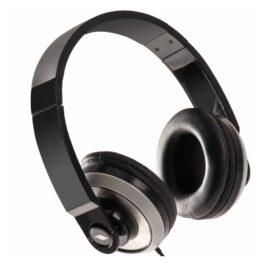 Proel HFD50  Closed-back Dynamic Headphones