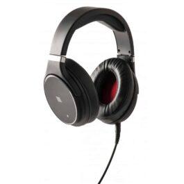 Proel HFI57 Professional closed-back dynamic headphones