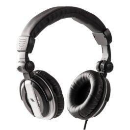 Proel HFJ600 Dj Headphones