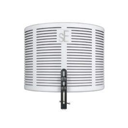 Se Electronics RFX Reflection Filter – White