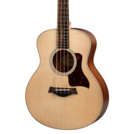 TAYLOR GS MINIe Acoustic Bass Guitar