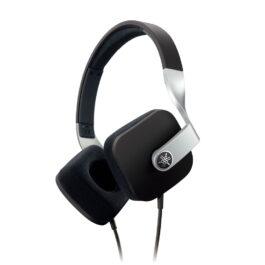 Yamaha HPHM82 High Definition Headphones