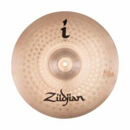 ZILDJIAN ILH14C 14 inch I Series Crash Cymbal