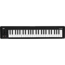 Korg MicroKey 2 49-key Compact MIDI Controller