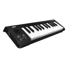Korg MicroKey 25 Keyboard Controller
