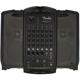 Fender Passport Event – Series 2 – 375W Portable PA System