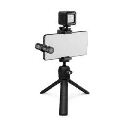 Rode Vlogger Kit – For USB-C Devices