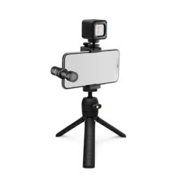 Rode Vlogger Kit – For iOS Devices