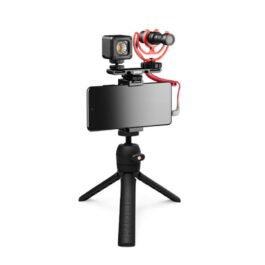 Rode Vlogger Kit – 3.5mm Universal Edition