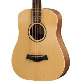Taylor BT1 Acoustic Guitar – Natural