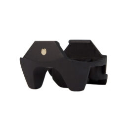 Rode iClamp Support clamp for i-XY (30-pin) and iPhone 4/4S