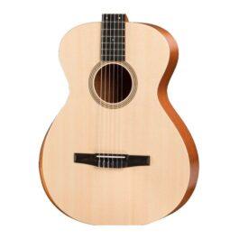 Taylor Academy 12N Classical Guitar – Natural