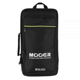 Mooer Audio SC300 Multi-FX Carry Bag