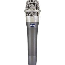 Blue Microphones enCore 100 Dynamic Live Vocal Microphone