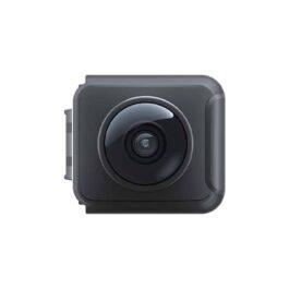 Insta360 ONE R – 360 Mod – Add-on Unit