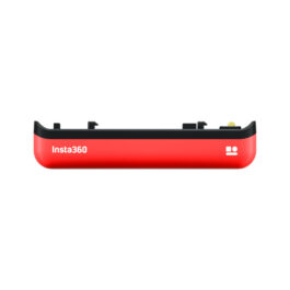 Insta360 ONE R – Battery Base – Add-on Unit