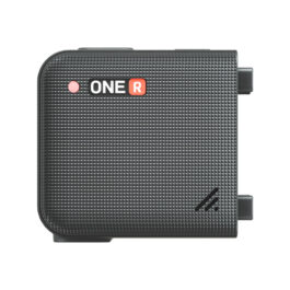 Insta360 ONE R – Core – Add-on Unit