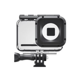 Insta360 Dive Case For ONE R 1-Inch Action Camera
