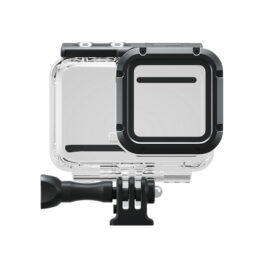 Insta360 Dive Case for ONE R 4K Action Camera