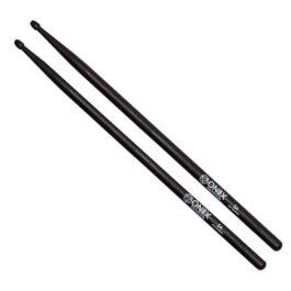 Zildjian Oniix 5A Wood Tip Drumsticks