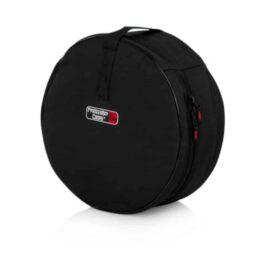 Gator Protechtor Series – 14″ x 6.5″ Snare Bag