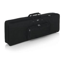 Gator GKB Series 88-Key Keyboard Gig Bag
