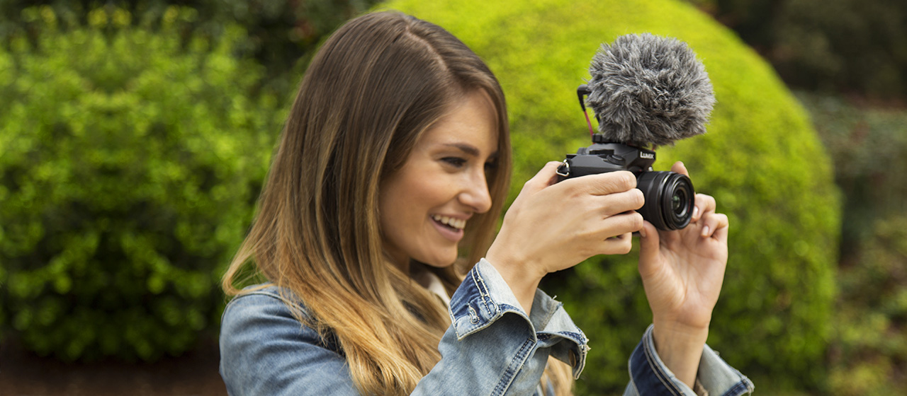 The Rode VideoMic Lineup – Everything You Need
