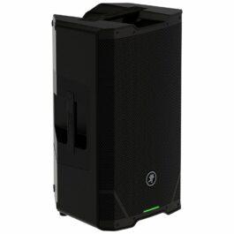 Mackie SRT212 – 12″ 1600W Professional Powered Loudspeaker