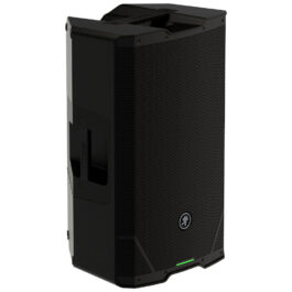 Mackie SRT215 – 15″ 1600W Professional Powered Loudspeaker