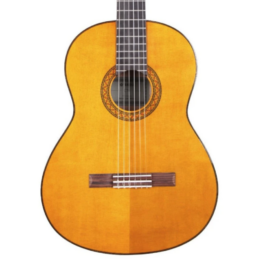Yamaha C70 Classic Guitar
