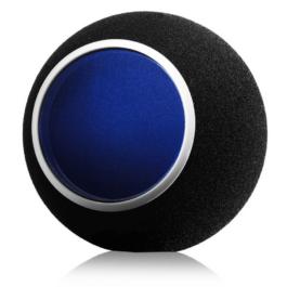 Kaotica Eyeball Reflection Filter